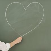 看護師業界の人間関係事情