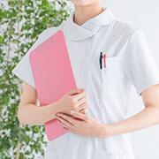 看護師彼女の転職の実情